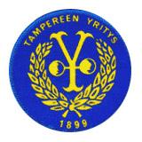 Tampereen Yritys - logo