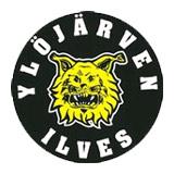Ylöjärven Ilves ry - logo
