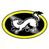 Oulun Kärpät 46 ry - logo