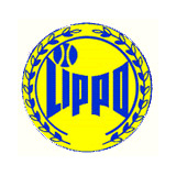 Oulun Lippo - logo