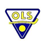 Oulun Luistinseura ry - logo