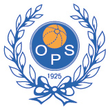 OPS-90 ry - logo