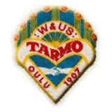 Oulun Tarmo - logo