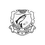 RB-Oulu - logo