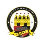 Tervarit - logo