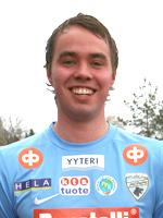 JanneVuorinen