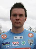 Antti-PekkaPihlainen