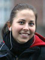 CharlottaAndersson