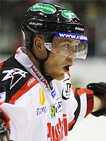 Matti Kuusisto - kuva