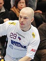 Ilkka Mäkipää - kuva