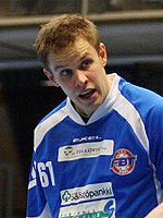 AnttiNaskali