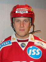 Markku Arola - kuva