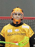Jussi Viitanen - kuva