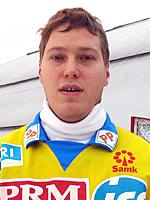 Niko Lahti - kuva