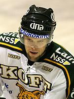 Joonas Rönnberg - kuva
