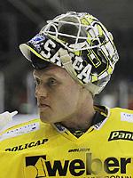 Jussi Markkanen - kuva