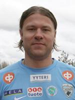 Antti Sumiala - kuva