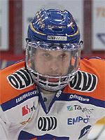 Jukka Peltola - kuva