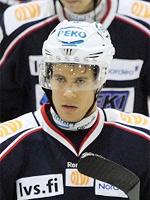 Sami Venäläinen - kuva