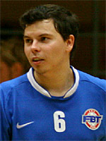 Ville Mattila - kuva