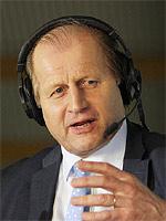 Juhani Tamminen - kuva