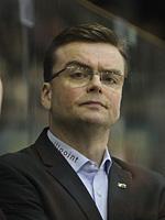 PekkaTirkkonen