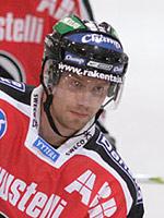 Markku Tähtinen - kuva