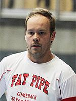 Antti-Jussi Härkönen - kuva