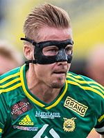 Antti Hynynen - kuva