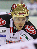 MarkusNordlund