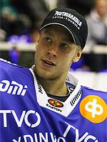 AnttiRaanta