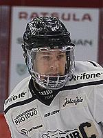 Juhani Jasu - kuva