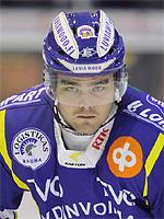 Jere Laaksonen - kuva