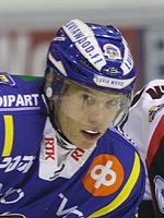 Janne Keränen - kuva