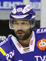 JustinMorrison