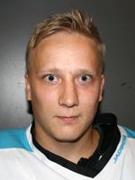Jussi Helmejoki - kuva
