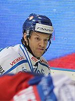 Ilkka Heikkinen - kuva