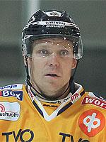 Janne Niskala - kuva
