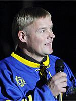 Jari Torkki - kuva