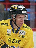 Antti Jaatinen - kuva