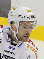Mikko Viitanen - kuva
