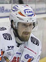 PekkaJormakka