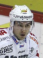 Markus Poukkula - kuva