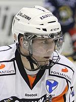 AnttiAarnio