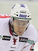 Antti-JussiNiemi