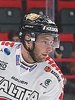 MikkoKalteva