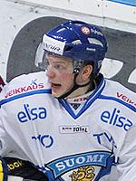 Teemu Eronen - kuva