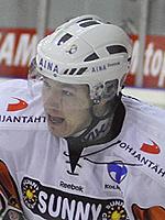 Jan-Mikael Juutilainen - kuva