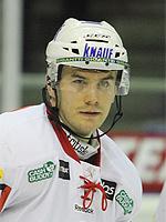 TomiMäki