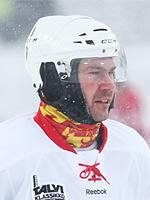 RossLupaschuk